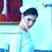 Foto Ratu Viola Ganteng-Ganteng Serigala Episode 71-2