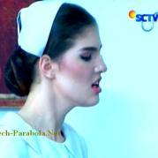 Foto Ratu Viola Ganteng-Ganteng Serigala Episode 71-3
