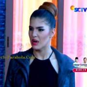 Foto Ratu Viola Ganteng-Ganteng Serigala Episode 73
