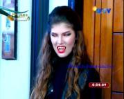 Foto Ratu Viola Ganteng Ganteng Serigala Eps 64-1