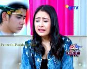 Foto Romantis Aliando dan Prilly Ganteng-Ganteng Serigala Episode 69-1