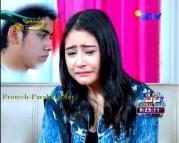 Foto Romantis Aliando dan Prilly Ganteng-Ganteng Serigala Episode 69-2