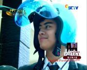 Foto Romantis Aliando dan Prilly Ganteng Ganteng Serigala Eps 58-18