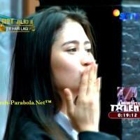 Kumpulan Foto Prilly Latuconsina Ganteng-Ganteng Serigala Episode 50 – 59