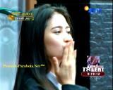 Kumpulan Foto Prilly Latuconsina Ganteng-Ganteng Serigala Episode 50 –59