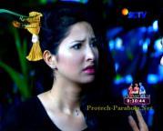 Foto Romantis Aurel dan Yasha Ganteng-Ganteng Serigala Episode 70-1