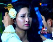 Foto Romantis Aurel dan Yasha Ganteng-Ganteng Serigala Episode 70-3
