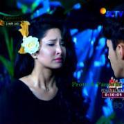 Foto Romantis Aurel dan Yasha Ganteng-Ganteng Serigala Episode 70-4