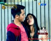 Foto Romantis Galang dan Nayla di GGS eps 51