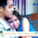 Foto romantis Galang dan Nayla GGS 46