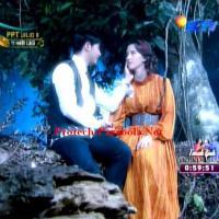 Kumpulan Foto Ganteng-Ganteng Serigala Episode 61 [SCTV] Kembalinya Amel