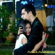 Foto Romantis Kevin Julio dan Jessica Mila Ganteng Ganteng Serigala Eps 55-2