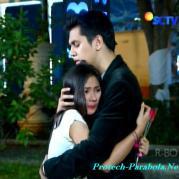 Foto Romantis Kevin Julio dan Jessica Mila Ganteng Ganteng Serigala Eps 55-3