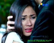 Foto Romantis Kevin Julio dan Jessica Mila Ganteng Ganteng Serigala Eps 55-4