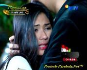 Foto Romantis Kevin Julio dan Jessica Mila Ganteng Ganteng Serigala Eps 55-5