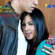 Foto Romantis Kevin Julio dan Jessica Mila Ganteng Ganteng Serigala Eps 57-1