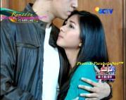 Foto Romantis Kevin Julio dan Jessica Mila Ganteng Ganteng Serigala Eps 57-3