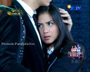 Foto Romantis Kevin Julio dan Jessica Mila Ganteng Ganteng Serigala Eps 62-3