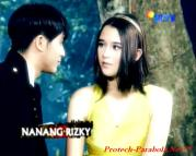 Foto Romantis Nayla dan Galang GGS 56-4