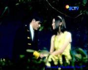 Foto Romantis Nayla dan Galang GGS 56-5