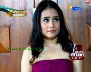 Foto Romantis Prilly dan Aliando Ganteng-Ganteng Serigala Episode 72-1