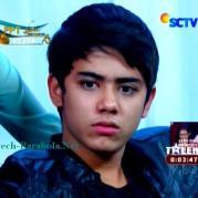 Foto Romantis Prilly dan Aliando Ganteng-Ganteng Serigala Episode 72-10