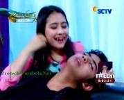Foto Romantis Prilly dan Aliando Ganteng-Ganteng Serigala Episode 72-12