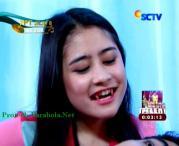 Foto Romantis Prilly dan Aliando Ganteng-Ganteng Serigala Episode 72-13