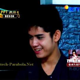 Foto Romantis Prilly dan Aliando Ganteng-Ganteng Serigala Episode 72-2