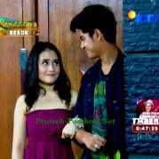 Foto Romantis Prilly dan Aliando Ganteng-Ganteng Serigala Episode 72-4