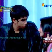 Foto Romantis Prilly dan Aliando Ganteng-Ganteng Serigala Episode 72-6