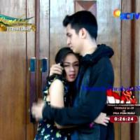 Kumpulan Foto Ganteng-Ganteng Serigala Episode 60 [SCTV] Perebutan Darah Suci
