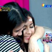 Foto Sisi dan Nayla Ganteng-Ganteng Serigala Episode 68-2