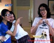 Foto Siti Bing Bling Episode 9-1