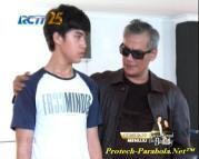 Foto Siti Bing Bling Episode 9-10