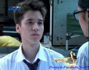 Foto Siti Bing Bling Episode 9-11