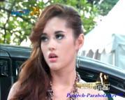 Foto Siti Bing Bling Episode 9-12