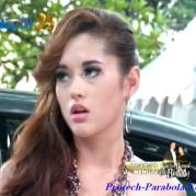 Foto Siti Bing Bling Episode 9-12
