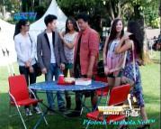 Foto Siti Bing Bling Episode 9-13