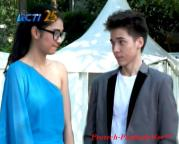 Foto Siti Bing Bling Episode 9-16