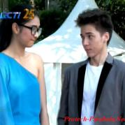 Foto Siti Bing Bling Episode 9-16