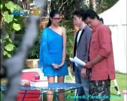 Foto Siti Bing Bling Episode 9-17