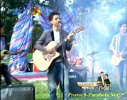 Foto Siti Bing Bling Episode 9-18