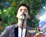 Foto Siti Bing Bling Episode 9-19