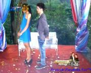 Foto Siti Bing Bling Episode 9-20