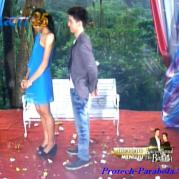 Foto Siti Bing Bling Episode 9-20