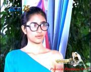 Foto Siti Bing Bling Episode 9-21