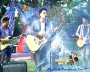 Foto Siti Bing Bling Episode 9-22