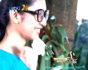 Foto Siti Bing Bling Episode 9-24