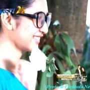 Foto Siti Bing Bling Episode 9-24